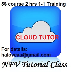 Cloud Training