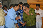 NTR Puri Movie launch Photos-thumbnail-12