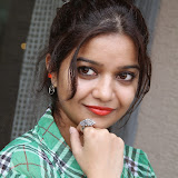 Swathi Reddy Photos at South Scope Calendar 2014 Launch  %252813%2529