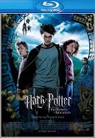 Harry Potter e o Prisioneiro de Azkaban BluRay 1080p Dual Áudio