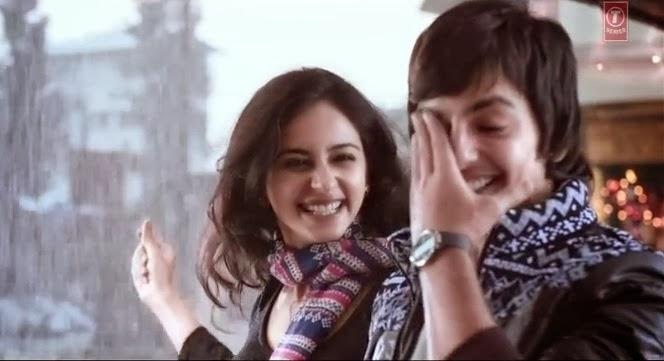Yaariyan Hindi Movie Download Maza 24: Love...