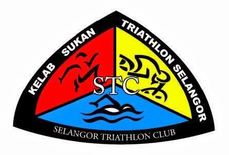 Member of STC