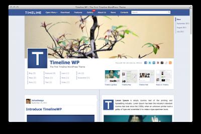 timeline-wp-com