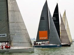 http://asianyachting.com/news/RMSIR2013/Raja_Muda_2013_Race_Report_1.htm