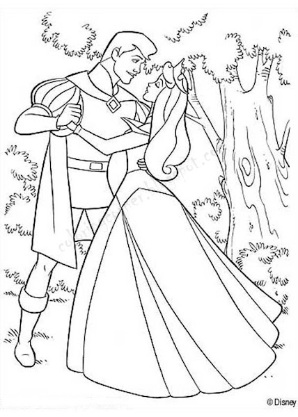 July 2012 ~ Printable Coloring Pages