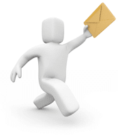 Email Direct Marketing for Effective E-Commerce