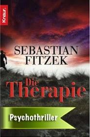 http://derbuecherwahnsinn.blogspot.ch/2009/08/das-trauma-einer-entfuhrung.html