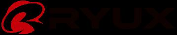 株式会社RYUX