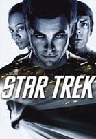 Star Trek: El Futuro Comienza (2009)