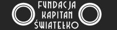 Dziennik Kapitański