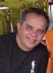 Prof. Dr. Erinaldo Alves