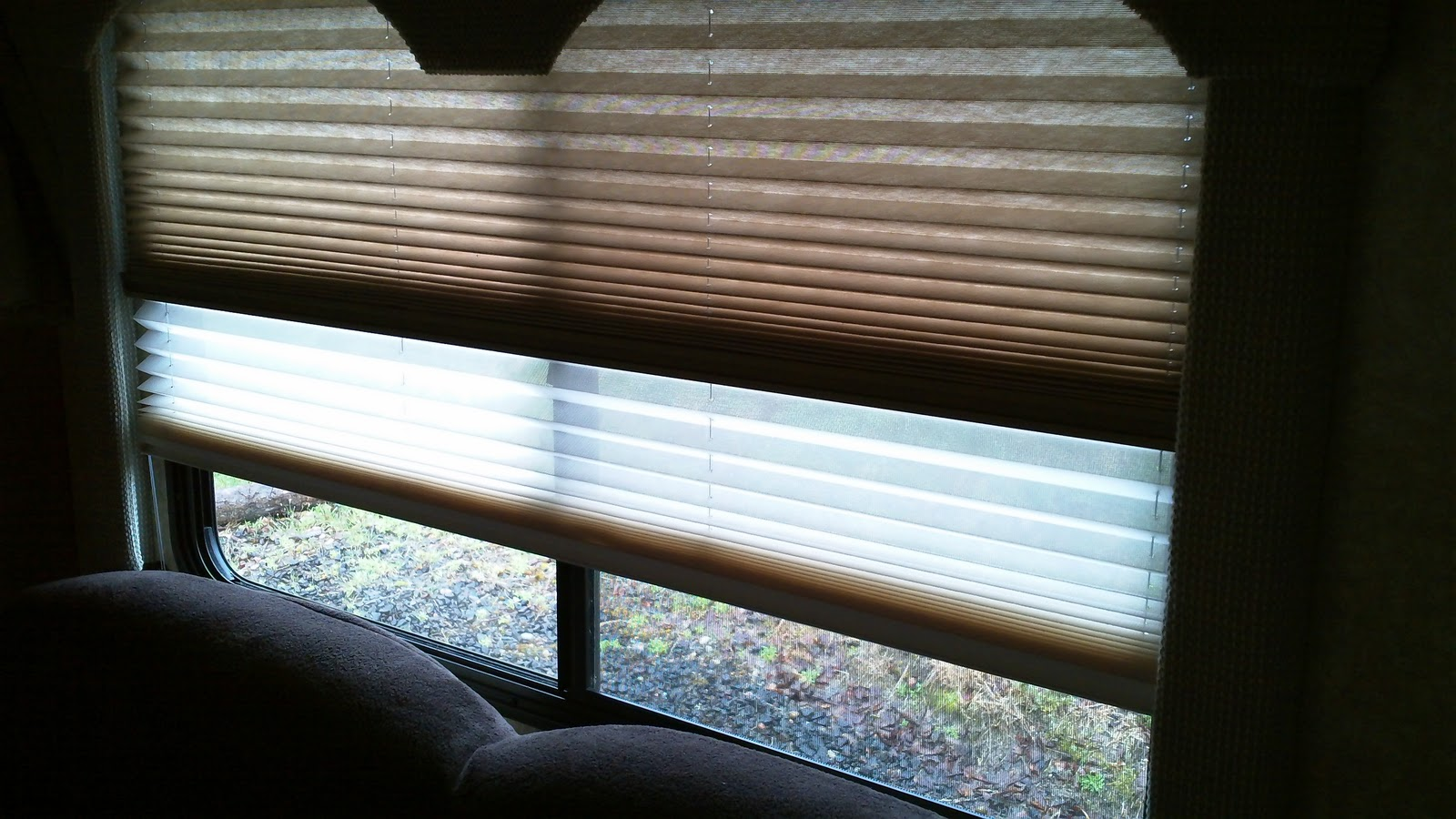 Rv Curtains And Blinds | Autos Post