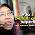 Ada Lebih 5,000 Orang Malaysia Yang Sama Genius Dengan Adi Putra. TOLONG JANGAN Salahkan Kerajaan