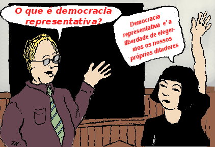 democracia_representativa (49K)