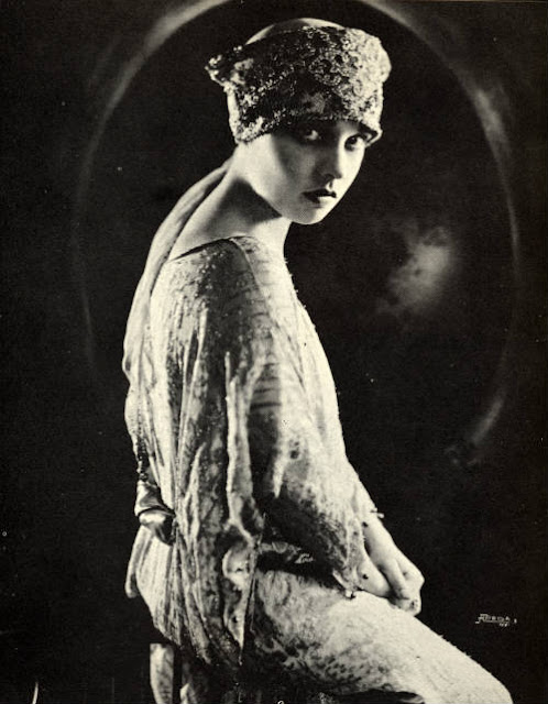 "an essay on the flappers of the 1920s The usa in the 1920s sources questions  get even a better essay we will write a custom  source d ii states that the flapper is not just a woman who ""smokes ."