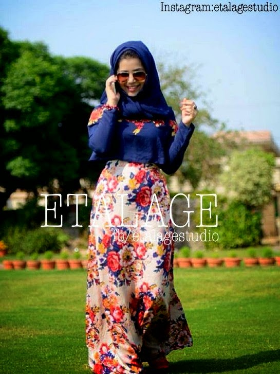 Etalage Summer Dresses for Womens