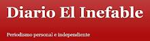 ...del Diario El Inefable