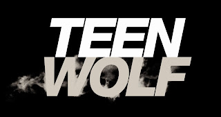 Teen Wolf - 3.05 - Frayed - Recap