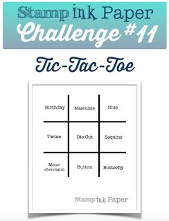 http://stampinkpaper.com/2015/08/sip-challenge-11-tic-tac-toe/