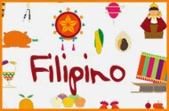 Filipino Recipes Style