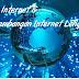 Sejarah Internet & Perkembangan Internet Lengkap