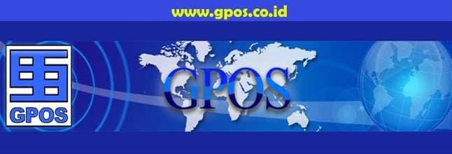 www.gpos.co.id