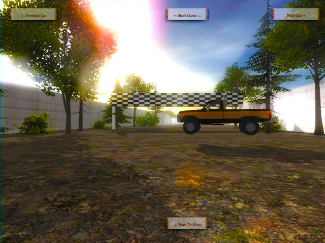 Gas game full download