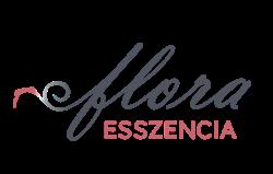 flora esszencia