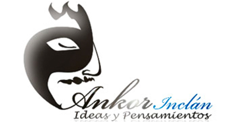 Ideas y Pensamientos