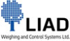 LIAD Weighing and Control Systems Ltd. (Israel)