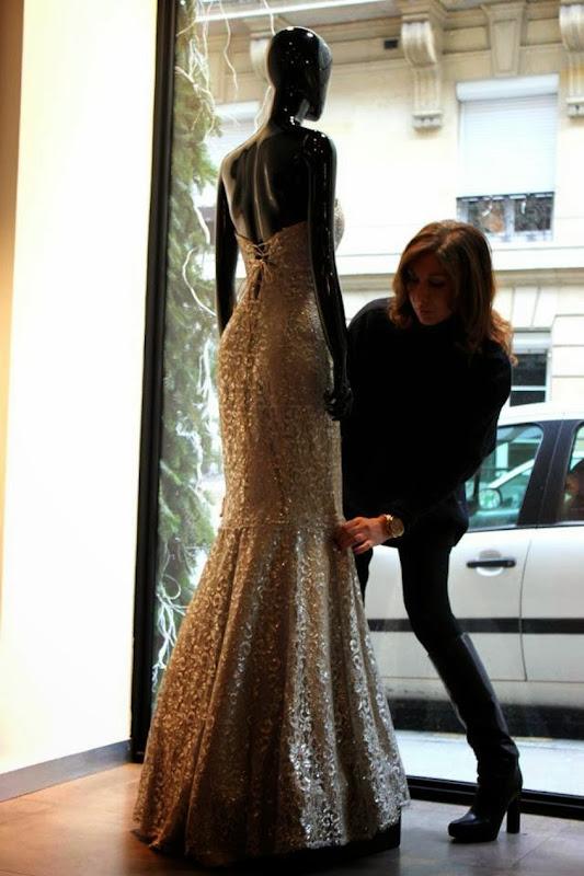 Fashion Internships Paris Summer