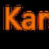Karaoke Yap