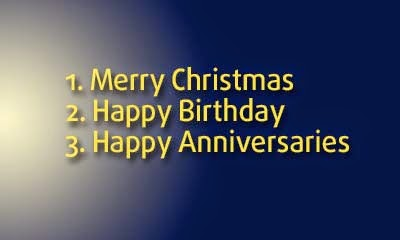 https://sites.google.com/site/luatkhoasanjosesite/home/sinh-hoat/ngay-06-12-2014-hop-mat-cuoi-nam-merry-christmas---hb-month-10-11-12---happy-anniversaries