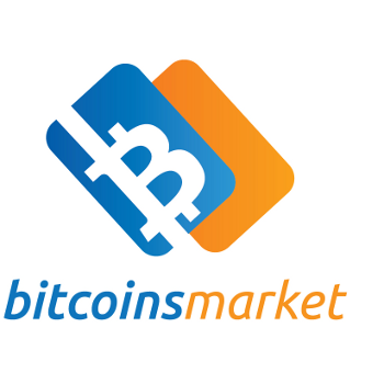 Recommended by RSM: Bitcoins Market