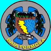 BAIA FORMOSA