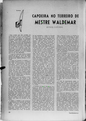 http://velhosmestres.com/en/waldemar-1952.html