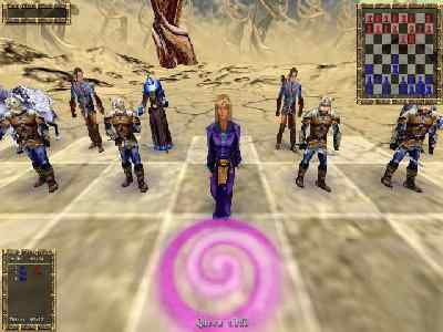 chess game free  full version for pc windows xp