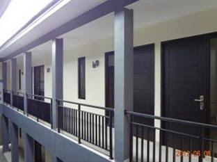 Harga Hotel di Ragunan - House of Pelita
