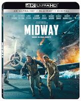 Midway en Digital el 4 de febrero