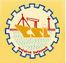 Cochin Shipyard Recruitment Dec 2013 - Apply For 402 Tradesman Posts