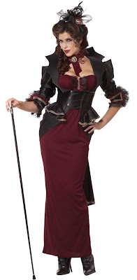 female_steampunk_costume