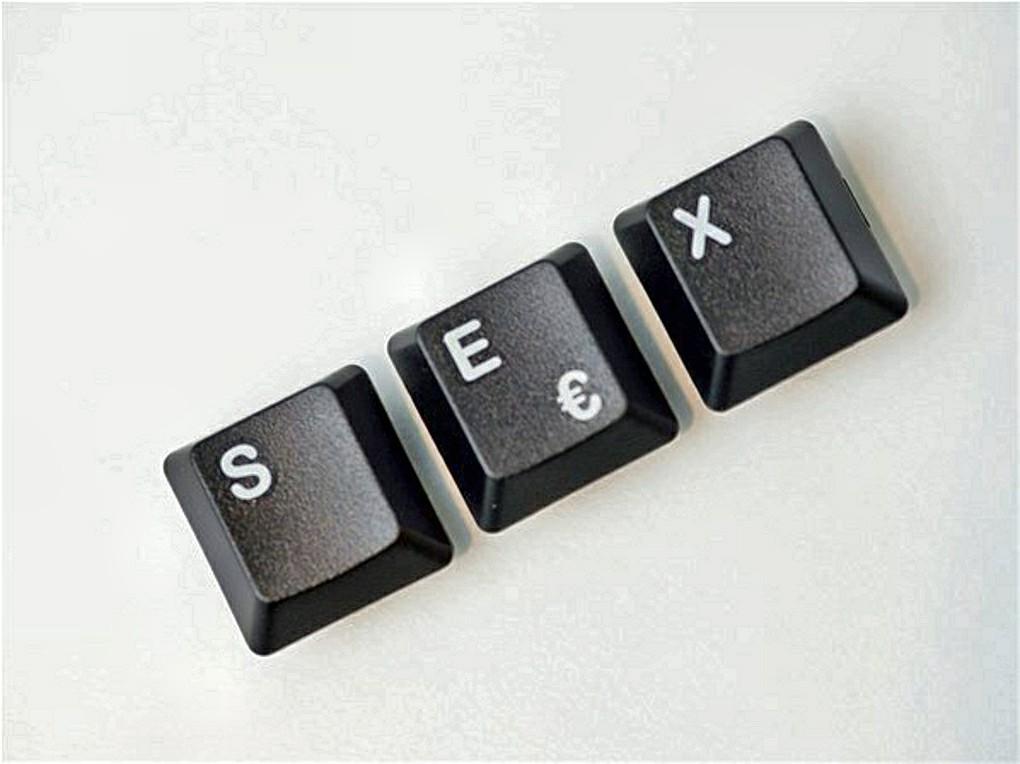 durchschnittlich sexhäufigkeit st johann im pongau