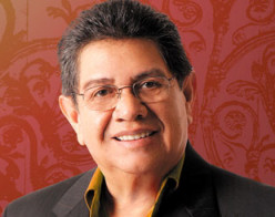 Manuel Bonilla Net Worth