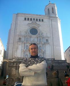 XAVIER VALDERAS LÓPEZ