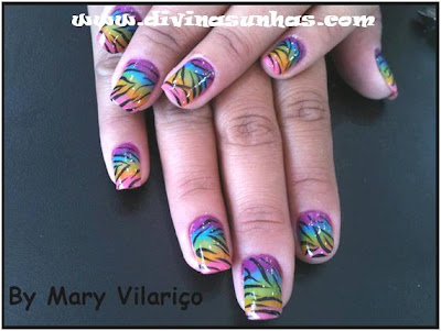 unhas-decoradas-mary-vilarico