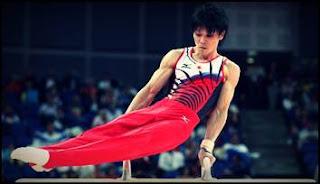 jepun-gimnastik-olimpik-2012