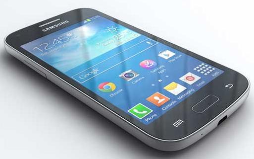 Cara Root dan Unroot Samsung Galaxy Core 2