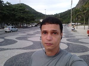 Leme - 28.06.12