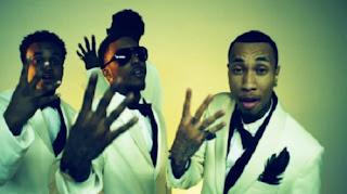 Tyga - Ayy Ladies Lyrics Ft Travis Porter