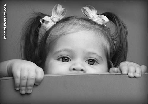 Cute & Sweet Babies 16